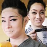 asaikenjiro_backstage01_thumb