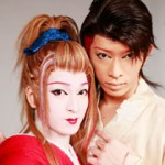 takami_gekidan_backstage01_thumb