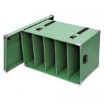 帯入箱2 E-9