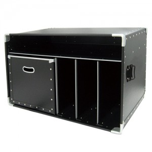 帯入箱3 E-10