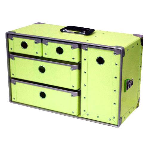 045 lime