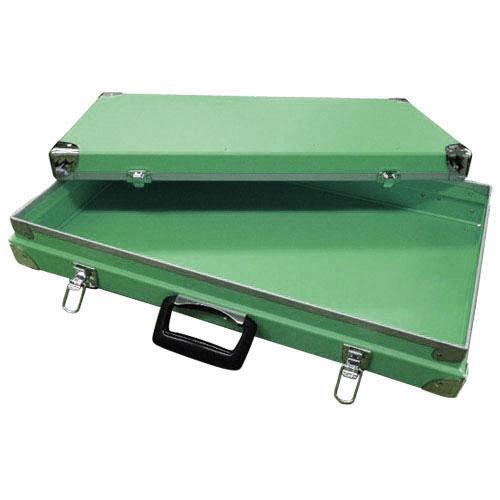 052 green