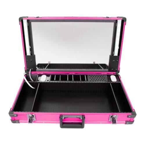 070 pink