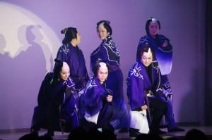これからの劇団昴星にご期待ください!