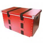 強化衣装箱 AA