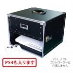 PS3ケース K-23
